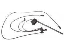 SHIMANO elektrický kabel DURA ACE Di2 SM-EW79 790mm