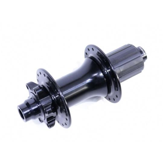 Zadní náboj Formula EHL 148S  BOOST 12/148mm , 32 děr