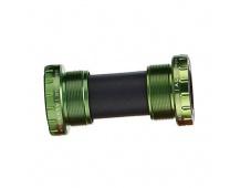 BB-05-XC-73/68  zelená