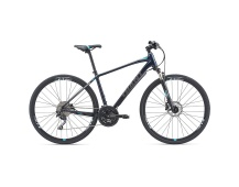 GIANT Roam 1 Disc 2018 dark blue