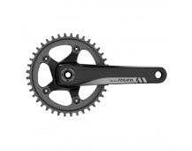 00.6118.370.002 - SRAM AM FC RIVAL1 BB30 175 42T XSYNC NO BB