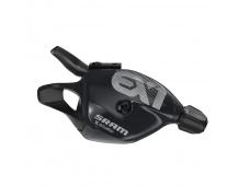 00.7018.311.000 - SRAM AM SL EX1 8SPD REAR BLK