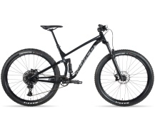 NORCO FLUID FS 2 27 black 2020
