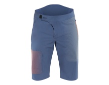 Dainese kraťasy HG GRYFINO SHORTS blue/orange
