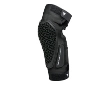 DAINESE TRAIL SKINS PRO ELBOW GUARDS