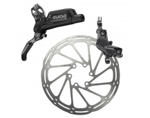 00.5018.100.000 - SRAM AM DB GD R GLBLK F 950 B1