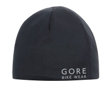 GORE Universal WS Insulated Cap-black