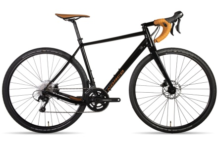 NORCO Search XR A 105 2019