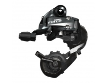 00.7518.030.000 - SRAM AM RD FORCE22 SHORT CAGE 11SP MAX 28T