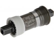 SHIMANO středové složení ALIVIO BB-UN26 osa 4hran 68 mm 110 mm BSA