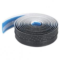 FIZIK Bar Tape Performance 3mm - Black