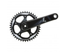 00.6118.354.002 - SRAM AM FC FORCE1 GXP 175 110 42T