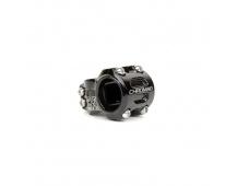 Chromag Hifi 35, black, 50mm