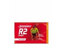 ENERVIT R2 Sport 50 g pomeranč