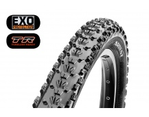 MAXXIS Ardent Race 27.5 x 2.60 folding EXO TR DC