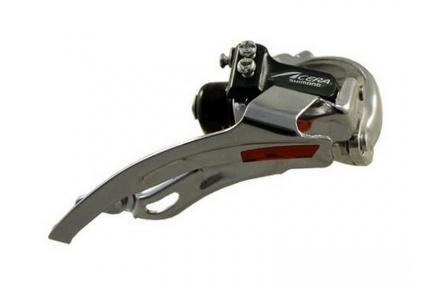 Přesmykač MTB Shimano Acera FD-M330
