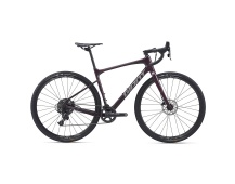 GIANT Revolt Advanced 1-2020-wine purple