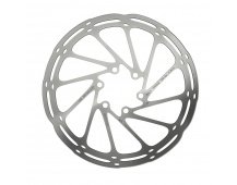 00.5018.037.015 - SRAM ROTOR CNTRLN 200MM ROUNDED