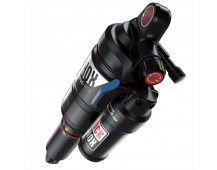 00.4118.125.002 - ROCKSHOX AM RS MNRP RC3 200X57/7.875X2.25 DB MMB3