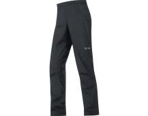 GORE C3 WS Pants-black