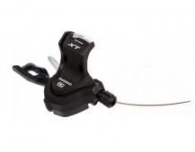Řadící páčka Shimano XT SL-M780 1x10kol pravá - OEM balení