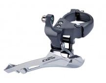 Přesmykač silniční Shimano Claris FD-2400  2x8
