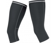 GORE Universal Thermo Knee Warmers-black