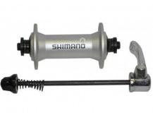 Náboj přední MTB Shimano Alivio HB-M430 36-děr