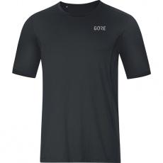 GORE R3 Shirt-black