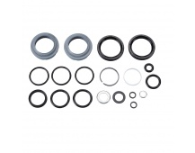00.4315.032.170 - ROCKSHOX AM FORK SVC KIT BXR WC