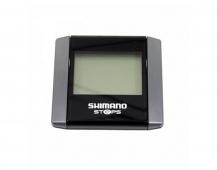 Computer Shimano Steps SC- E 6000