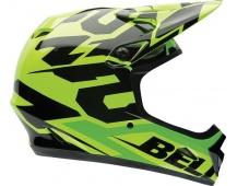 BELL Transfer 9-green 54