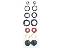 CBROS EggBeater+Candy+Mallet M rebuild kit 2003-10