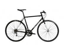 PURE Road - Flat Bar: Turnbull 51/S