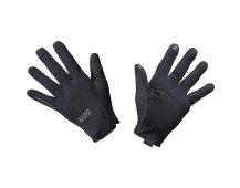 GORE C5 WS Gloves-black