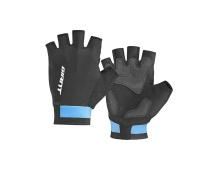 GIANT Elevate SF Glove-black/blue
