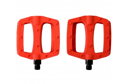HTI-P09 červená