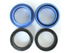 ENDURO bearings Gufera kit Marzocchi 35mm