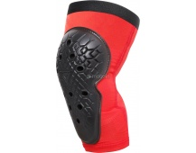DAINESE CARABEO KNEE GUARDS