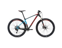 GIANT XTC Advanced 29er3 GE-M18-M