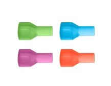 CamelBak Big Bite Valve 4 Color Pack