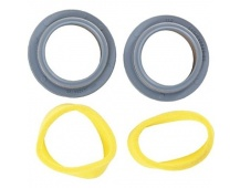 11.4307.298.000 - ROCKSHOX AM PSYLO/DUKE DUST SEAL/FOAM RING KIT
