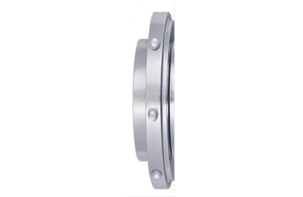 CRANKBROS adaptér na 15mm osu pro kola Iodine (starší)