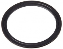 11.1918.052.000 - FREEHUB BODY SEAL & SHIM ZIPP 177 QTY1
