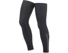 GORE C3 Thermo Leg Warmers-black