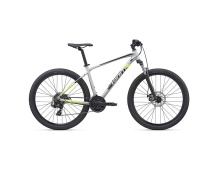 GIANT ATX 3 Disc 27.5-GE-2020-gray/neon yellow