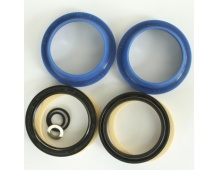 ENDURO bearings Gufera kit Fox 36mm