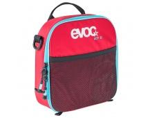 EVOC foto taška - ACP 3l red