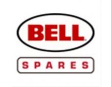 BELL Bellistic Pad Kit
