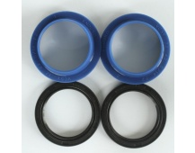 ENDURO bearings Gufera kit Magura 32mm